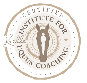 Certified Equus Coach